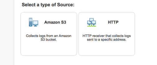 HTTP Source