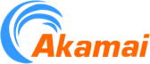 Company: Akamai