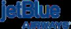 Company: JetBlue Airways
