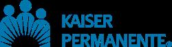 Company: Kaiser Permanente