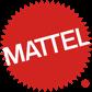 Company: Mattel