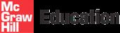 Company: McGraw Hill Education