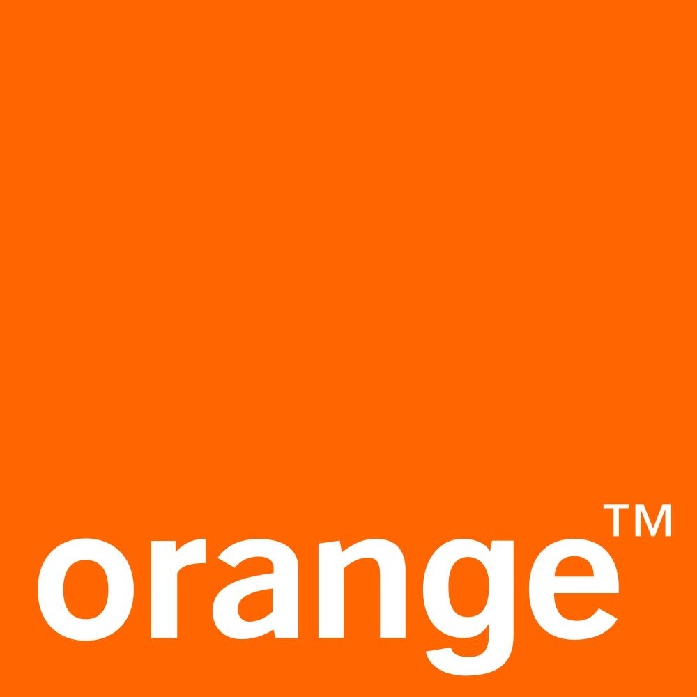 Company: Orange