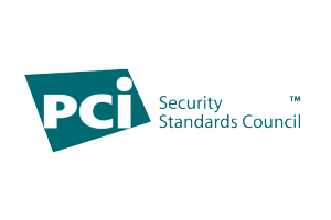 PCI Log Analyzer