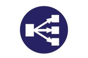 aws elastic load balancing logo