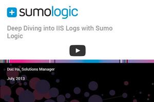 deep-dive-into-IIS-logs-300x200