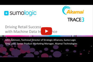driving-retail-success-with-machine-data-intelligence-300x200