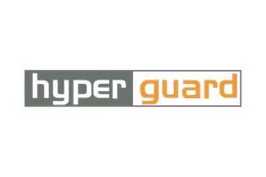 hyperguard