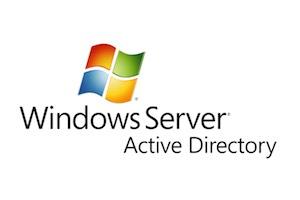 windows-ad