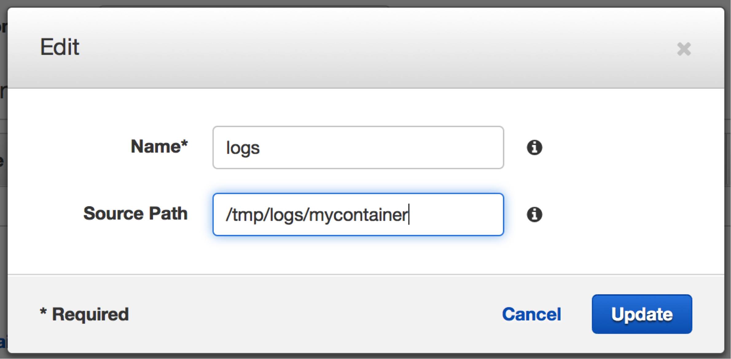 How Trek10 Uses Sumo Logic to Monitor Amazon Container