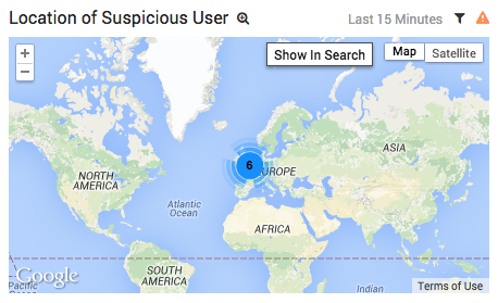 suspicious-login-ip-location