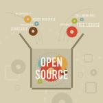 open-source devops