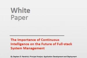 ESG White Paper thumbnail