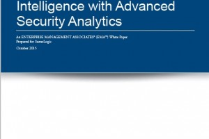 Achieving Continuous intelligence with Advanced Security Analytics thumbnail