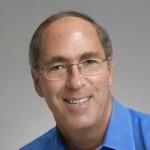 Stephen D. Hendrick headshot