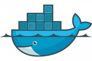 Sumo Logic collector for Docker