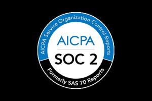 AICPA SCO 2 logo