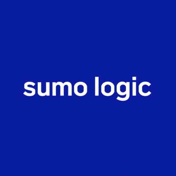sumo-logic-logo