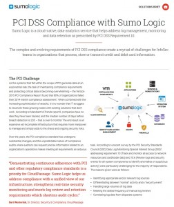 PCI Solutions Brief cover
