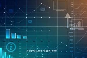 Sumo Logic White Paper