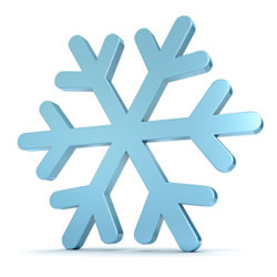 snowflake configurations and devops automation