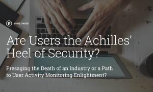 Achilles Heel Security