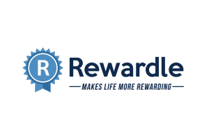 rewardle-logo