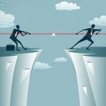 The Divide Between DevOps and IT