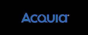 Company: Acquia