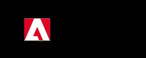 Company: Adobe