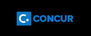 Company: Concur