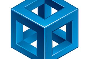 sumo logic open source report generator