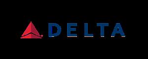 Company: Delta