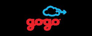 Company: Gogo