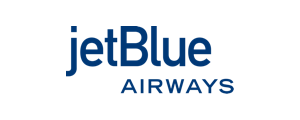 Company: JetBlue Airways