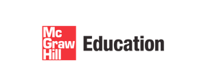 Company: McGraw Hill Education
