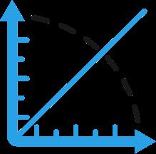 metrics graph