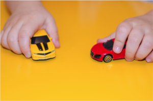 2017-01-04-1483571802-2818659-cars-thumb