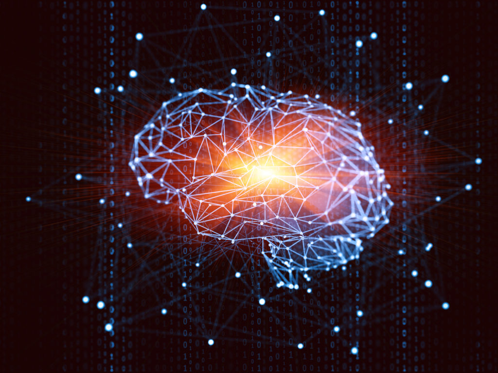 Artificial Intelligence Vs Machine Learning Vs Deep Learning What S The Difference Sumo Logic