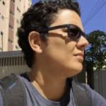 Brena Monteiro