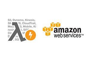 logo_aws-lambda