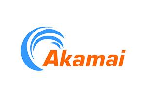 logo_akamai