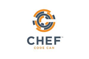 logo_chefcodecan