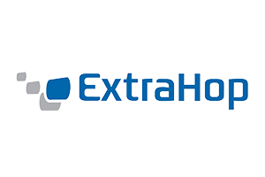logo_extrahop