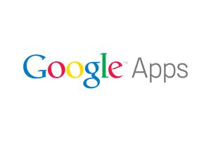logo_googleapps