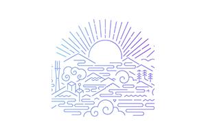 logo_heroku
