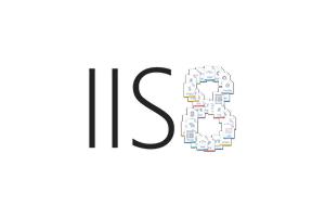 logo_iis