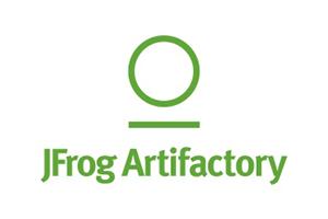 logo_jfrogartifactory