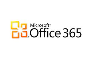 logo_microsoftoffice365