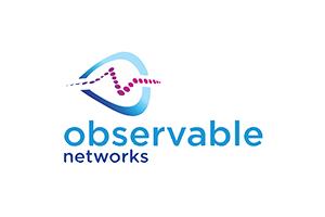 logo_observablenetworks